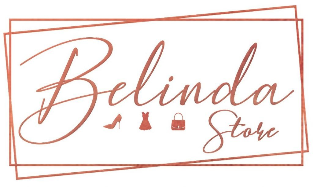 Belinda-Store.be | Trendy Shoes & Fashion