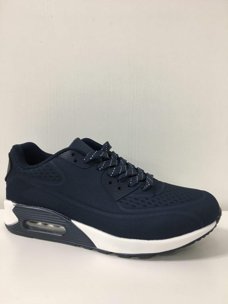 Sneaker air