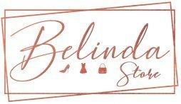 Belinda-Store
