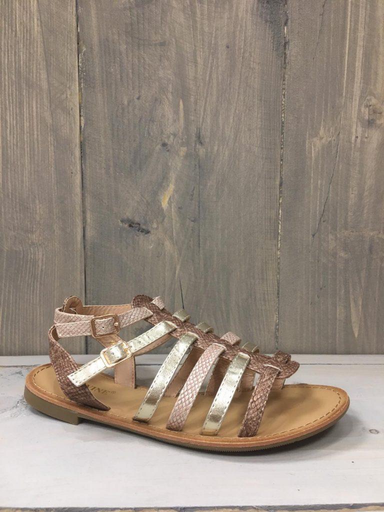 Sandaal rome