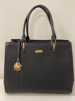 Zware handtasje Zia