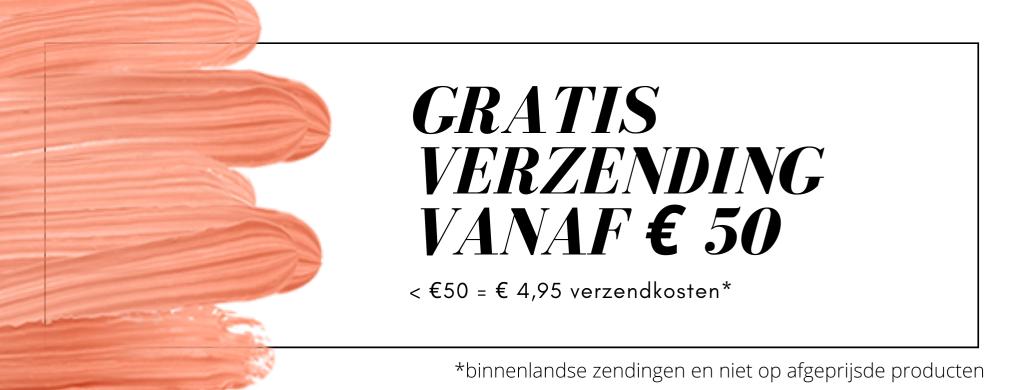 Belinda-store_ Gratis verzending 50 euro (4)