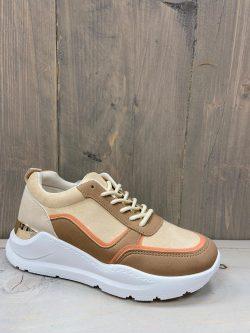 Sneaker Cleo