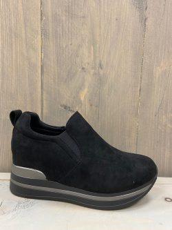 Sneaker Olivia