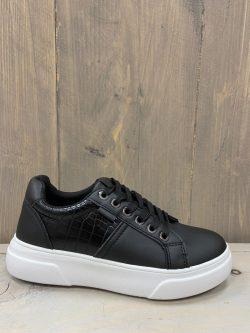 Sneaker Yara