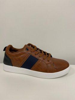 Sneaker David