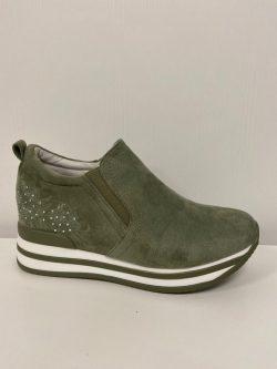 Sneaker Kia