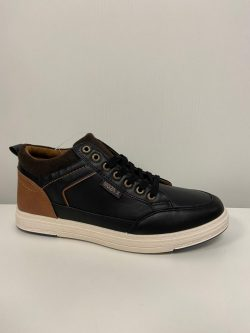 Sneaker Kurt