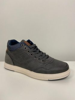 Sneaker Luc