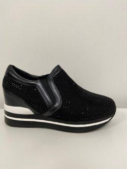 Sneaker Renda