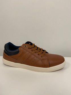 Sneaker Rik