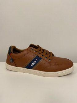 Sneaker Tom