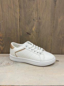 Sneaker Dina