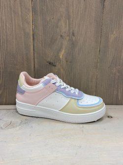 Sneaker Happy