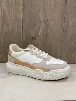 Sneaker Lisa