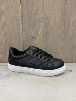 Sneaker Nora