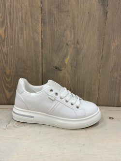 Sneaker Zoë