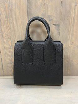 Handtasje Anita zwart