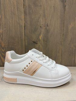 Sneaker Antonella