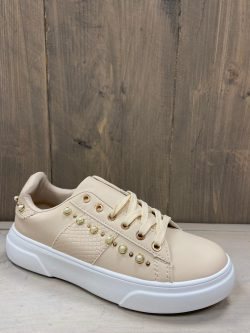 Sneaker Elodie