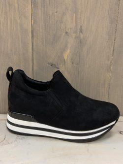 Sneaker Sia