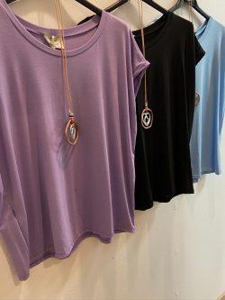 T-shirt Dewi