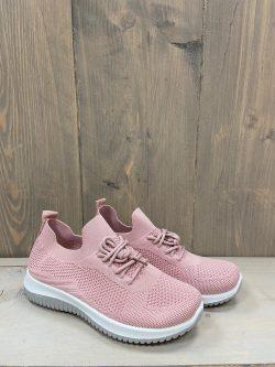 Sneaker Rita Pink