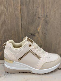 Sneaker Gina