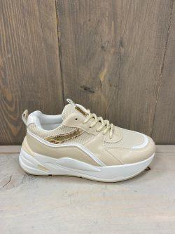 Sneaker Ora