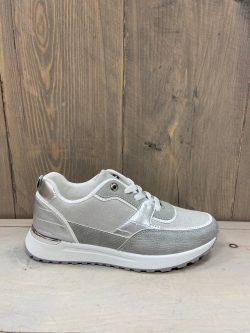 Sneaker Rya
