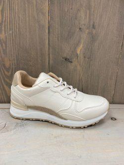 Sneaker Valerie