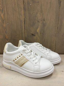 Sneaker Annick