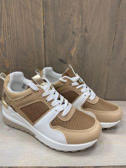 Sneaker Emma