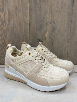Sneaker Romy