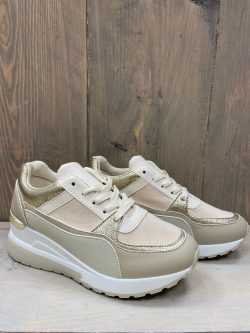 Sneaker Sienna