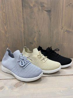 Sneaker Bo