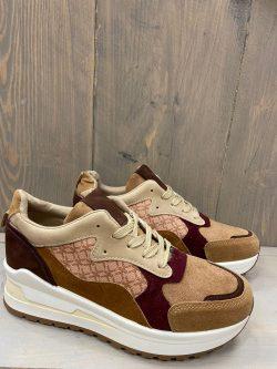 Sneakers Els
