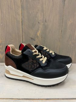 Sneaker Ilse