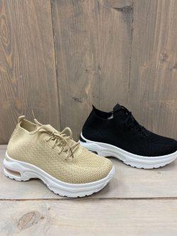 Sneaker Nina